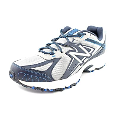 new balance herren 47 amazon de