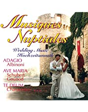 Musiques Nuptiales - Wedding Music