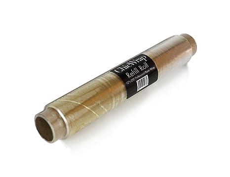 NEW GENUINE HP ENVY M6 M6T M6-1000 M6-1100 SERIES FRONT BEZEL TRIM 686897-001
