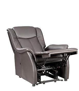 sessel mit aufstehhilfe 2 motoren williamflooring. Black Bedroom Furniture Sets. Home Design Ideas