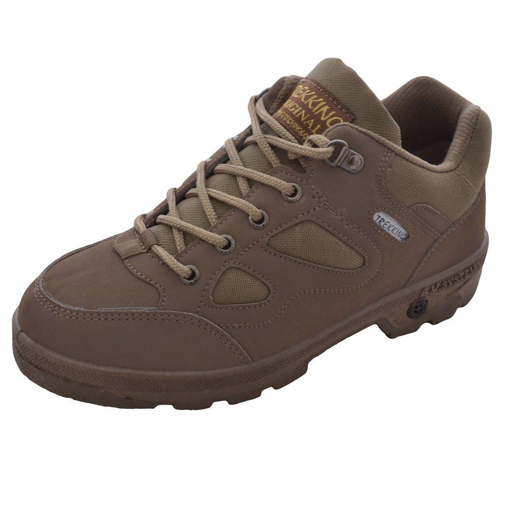 Action Campus T941 Sport Shoes for Men