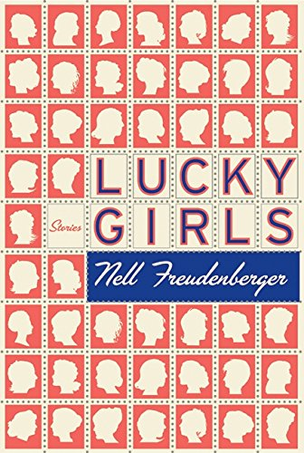 Download Lucky Girls: Stories PDF