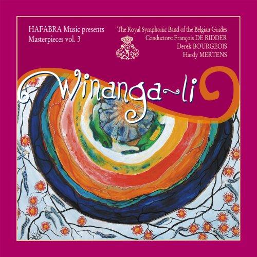 Dianthus Barbatus Sweet (Symphony For William Part 2 Dianthus Barbatus Sweet William)