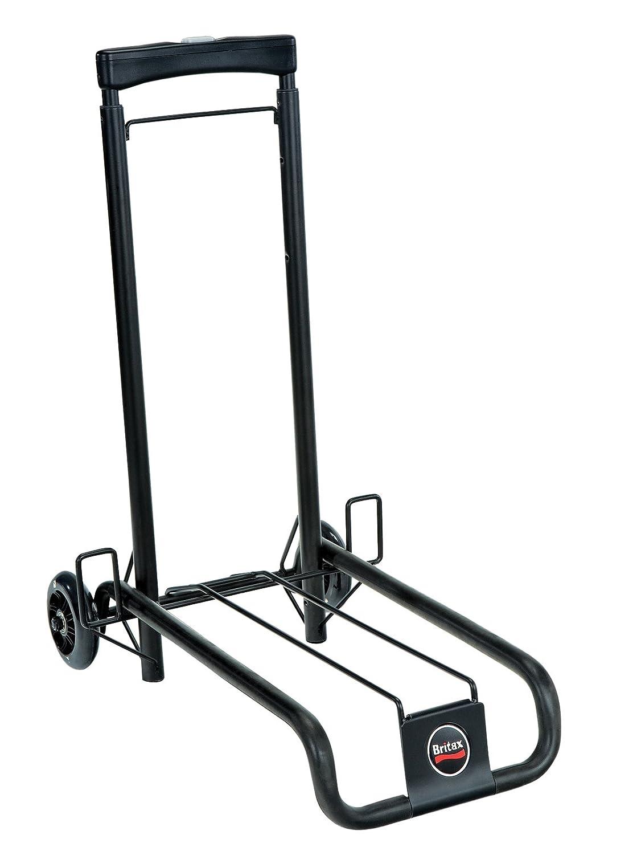 Britax Car Seat Travel Cart, Black S840500