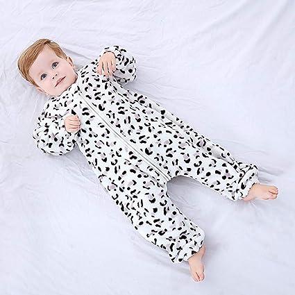 0-2 A/ños,SO-buts Pijamas Familiares Navide/ños para Beb/és Ni/ños Ni/ñas Ropa De Dormir Mono Ropa De Invierno Mameluco