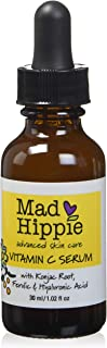 product image for Mad Hippie Skin Care Products Vitamin C Serum, 1.02 Fl Oz (Pack of 1)