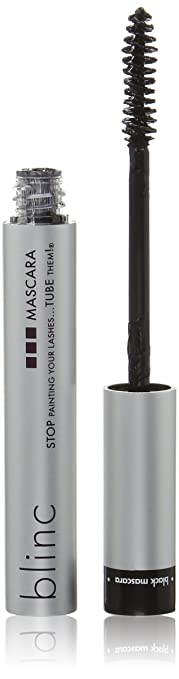 blinc Mascara, Black