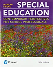 Books Textbooks Education Find Pearson Education Products Online