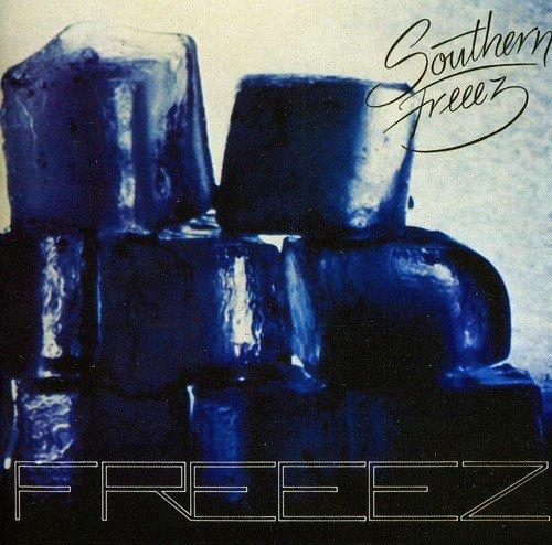 Freeez - Southern Freeez - Zortam Music