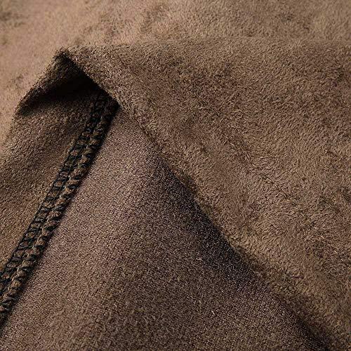Polyester Ladies Lightweight Bomber Blousons Bombardier Mode Jacket Femme Veste Zippé À Slim Kaki Chaud Manteau Hiver Mince Vestes La Loisirs qaYRTxcSw