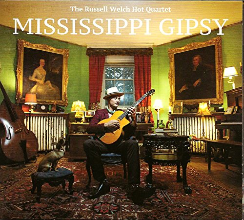 Max 42% OFF Mississippi 35% OFF Gypsy