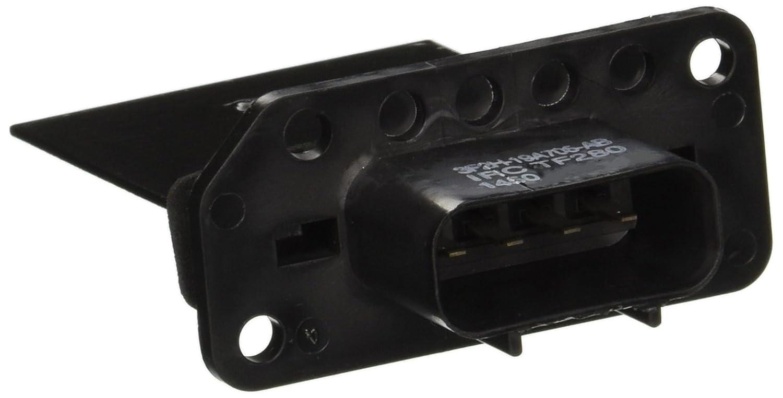 Motorcraft YH-1715 A/C Blower Motor Switch