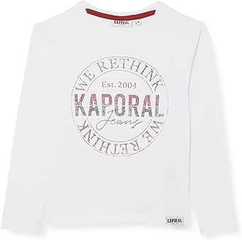 KAPORAL Juba Camiseta para Niñas