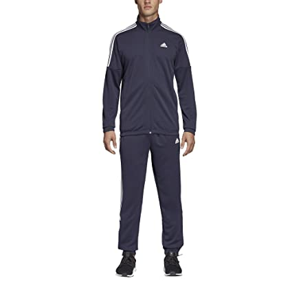 classic shoes biggest discount save up to 80% adidas Herren MTS Team Sports Tracksuit