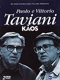 Paolo e Vittorio Taviani - Kàos [Import anglais]