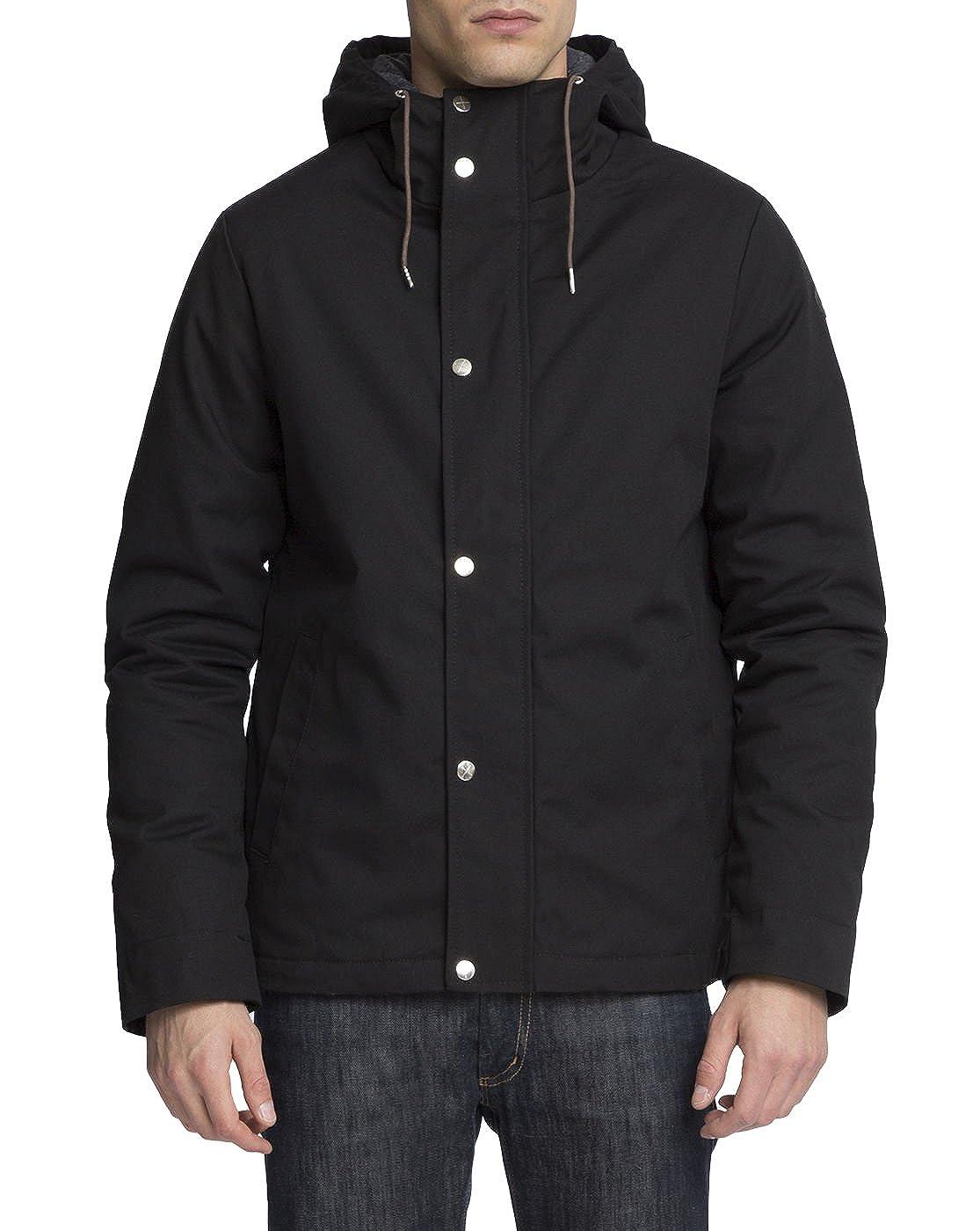 Revolution (RVLT) Jacket Heavy Chaqueta para Hombre