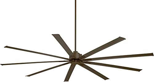 Minka Aire Xtreme 96″ Big Ceiling Fan