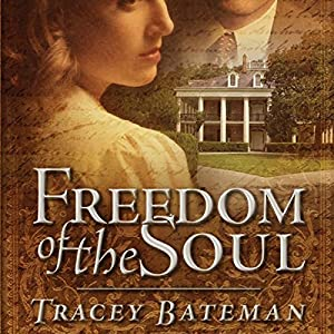 The Freedom of the Soul Audiobook