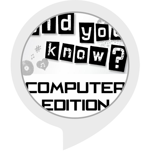 did-you-know-computer-edition