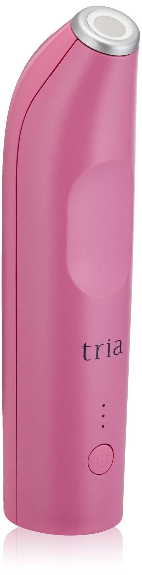 Tria Beauty Hair Removal Laser Precision, Blossom