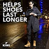 KIWI Boot Waterproofer | Water Repellent for