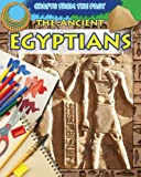The Ancient Egyptians, Jessica Cohn, 1433977028