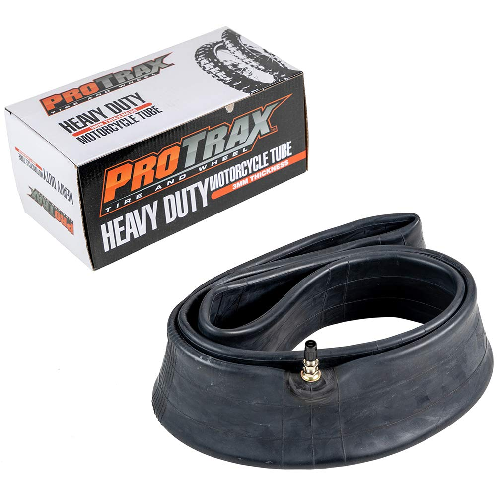 ProTrax HD Rear Tube 3mm Thick 100/90-110/90x19 in
