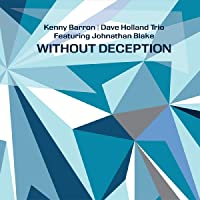 Without Deception BARRON Buy MP3 Music Files