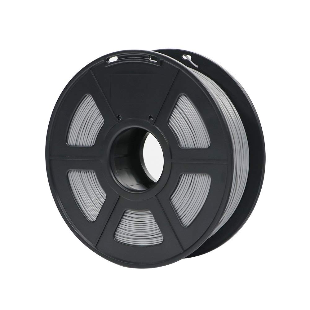 FAN-MING-N-3D, filamento de Impresora 3D PLA de 1,75 mm, 1 kg ...