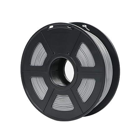 XuBaoFu, 2019 Material de impresión Filamento PLA 1.75 mm Plástico ...