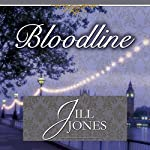Bloodline | Jill Jones