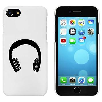 iphone 7 kopfhörer hülle