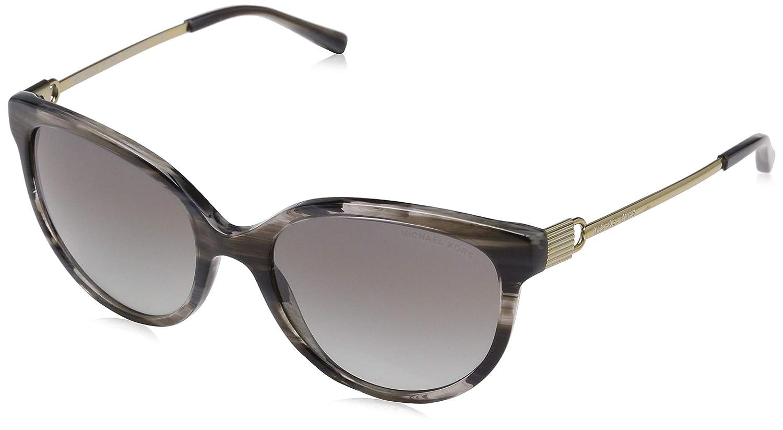Michael Kors Sonnenbrille ABI (MK2052)