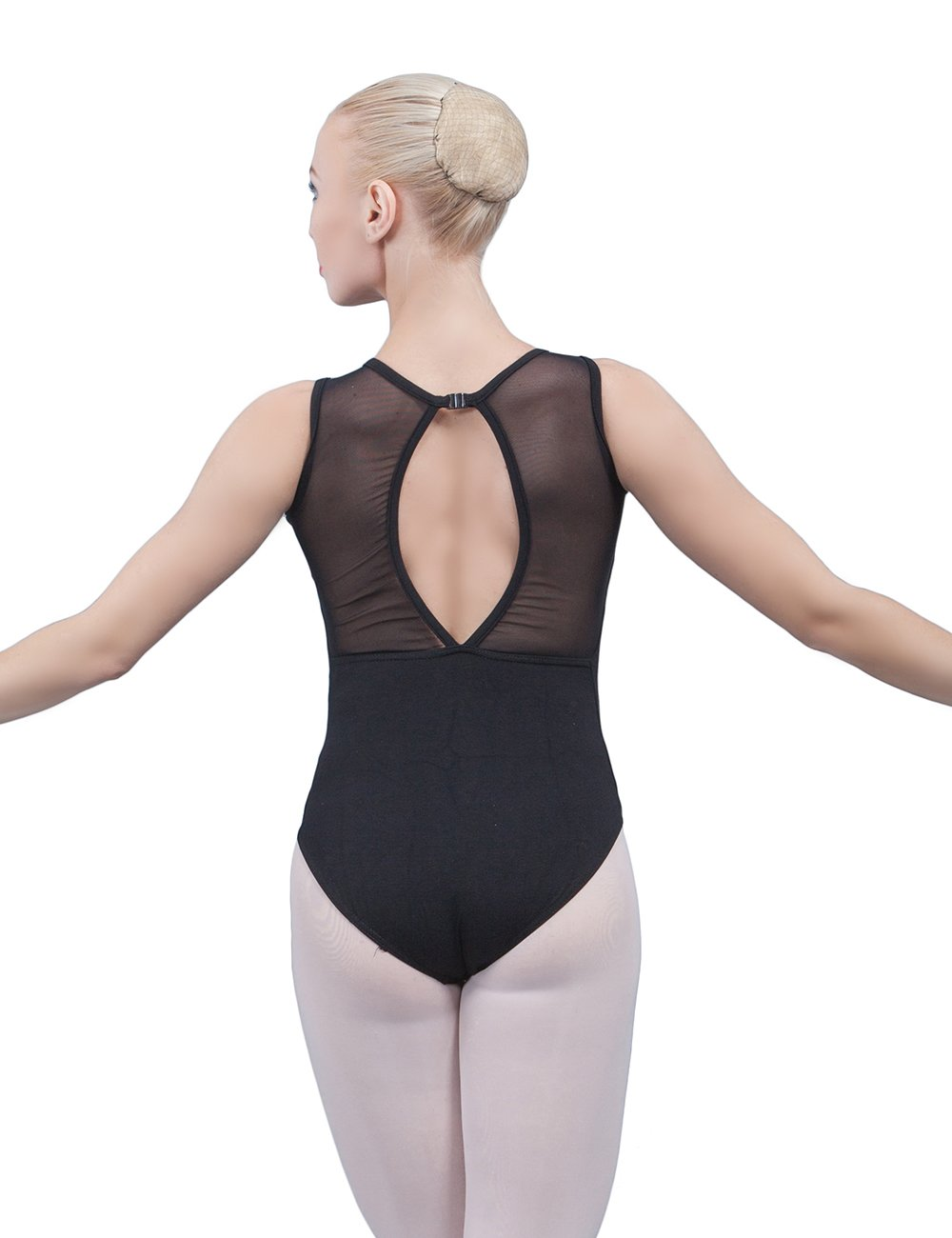 Dance Favourite Leotards Dance for Womens and Girls 01D0048 (M) by Dance Favourite