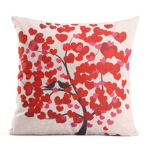 monkeysell-stylish-colorful-the-new-hand-painted-ink-rich-tree-linen-square-decorative-fashion-throw