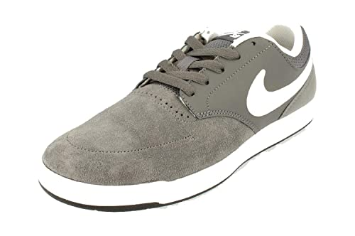 Nike SB Fokus, Sneakers Basses Homme: : Chaussures