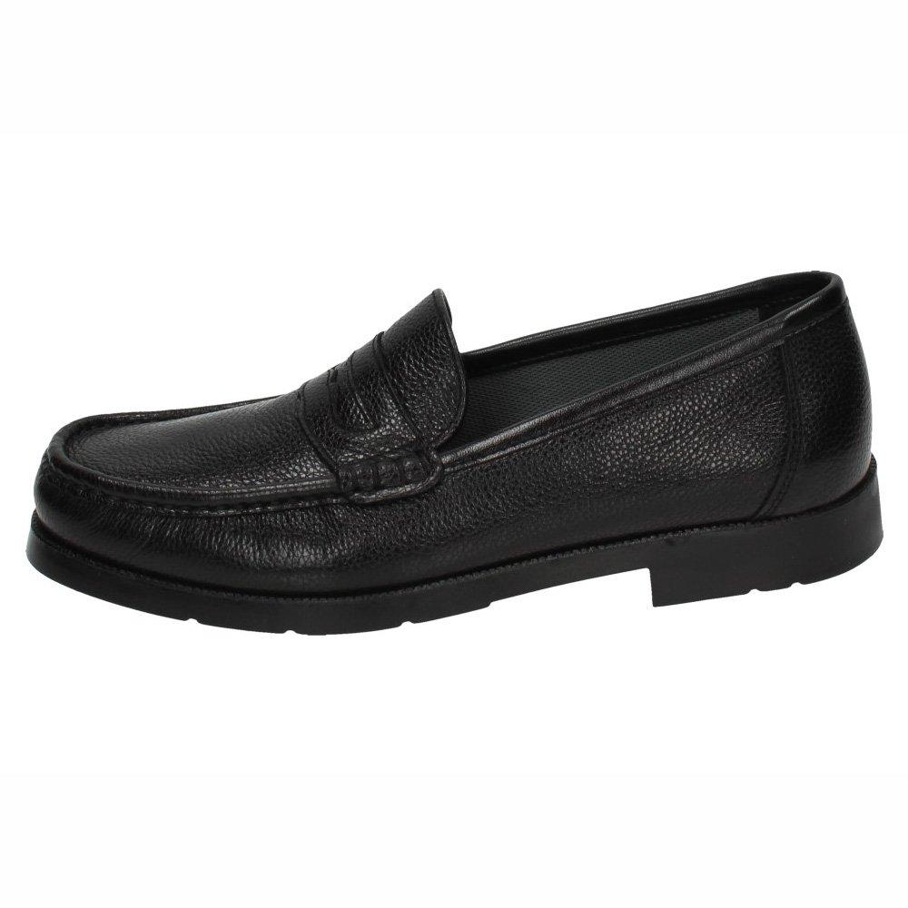 MADE IN SPAIN 180-C Mocasines Himalaya Hombre Zapatos MOCASÍN: Amazon.es: Zapatos y complementos
