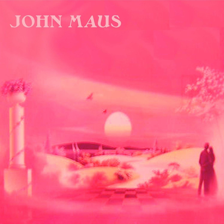 Vinilo : John Maus - Songs (LP Vinyl)
