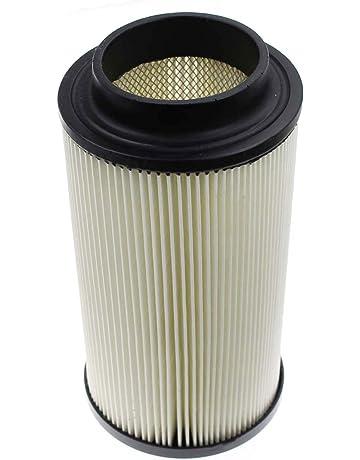 Carbub 7080595 Air filter for Polaris Sportsman 400 500 550 570 600 700 800 850 Scrambler