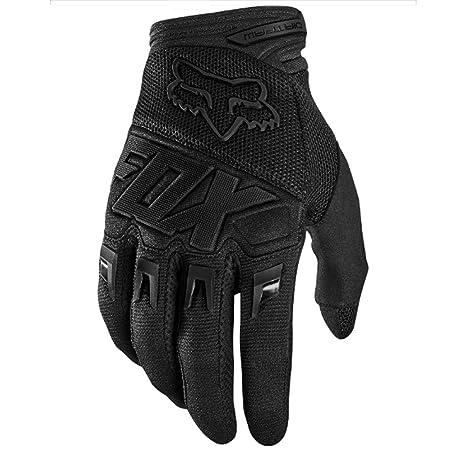 Best Mens Winter Gloves 2020 Amazon.com: Fox Racing 2020 Dirtpaw Gloves   Race (XX Large