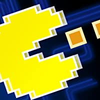 PAC-MAN Championship Edition (Fire TV)