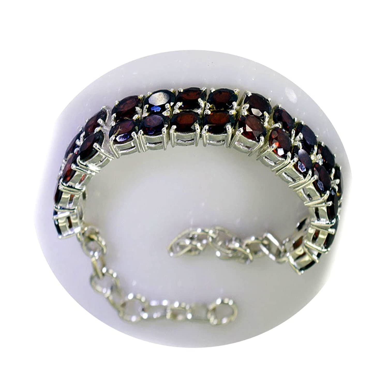 in fashion accessories source jewelry silver gifts root hallmark and image sterling january birthstone bracelet