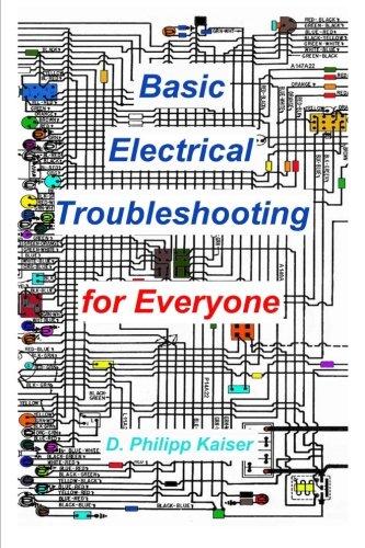 basic electrical engineering - 5