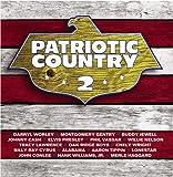 Patriotic Country 2