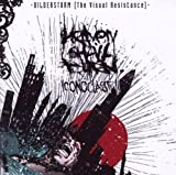 Iconoclast II-the Visual Resistance by Heaven Shall Burn (2009-05-26)