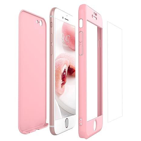 coque iphone 6 yokata
