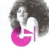 NV3 [Vinyl]