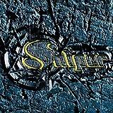 Grave Dans La Roche by Sniper [Music CD]