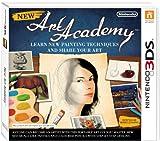 Nintendo Academies
