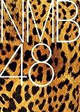 【Amazon.co.jp限定】19thシングル「タイトル未定」Type-B(初回限定盤)(CD+DVD)(生写真付)